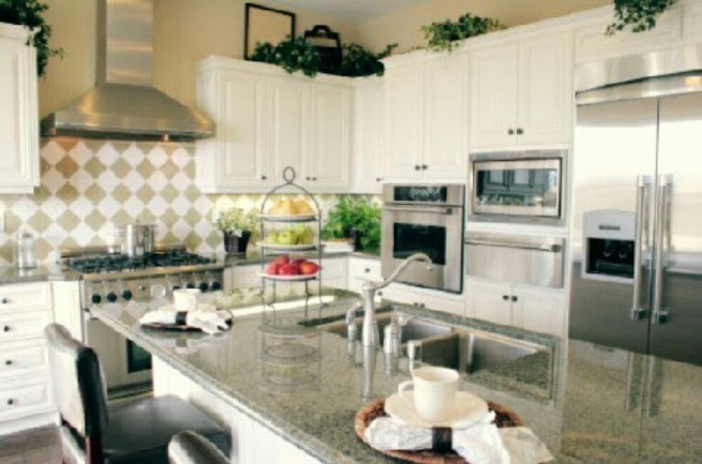 Certified Appliance Sales & Service