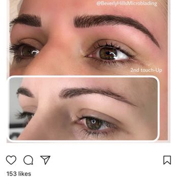 Beverly Hills Microblading - 240 Photos & 65 Reviews