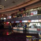 Movie poway theater