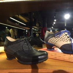 3484ceaf35 John Fluevog - 28 Photos & 48 Reviews - Shoe Stores - 1 S Market St ...