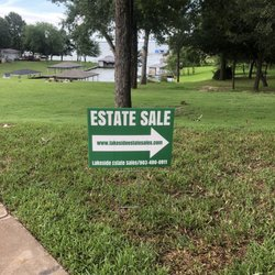 Lakeside Estate Sales - 2019 All You Need to Know BEFORE You Go