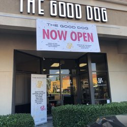 The Good Dog - 2019 All You Need to Know BEFORE You Go (with