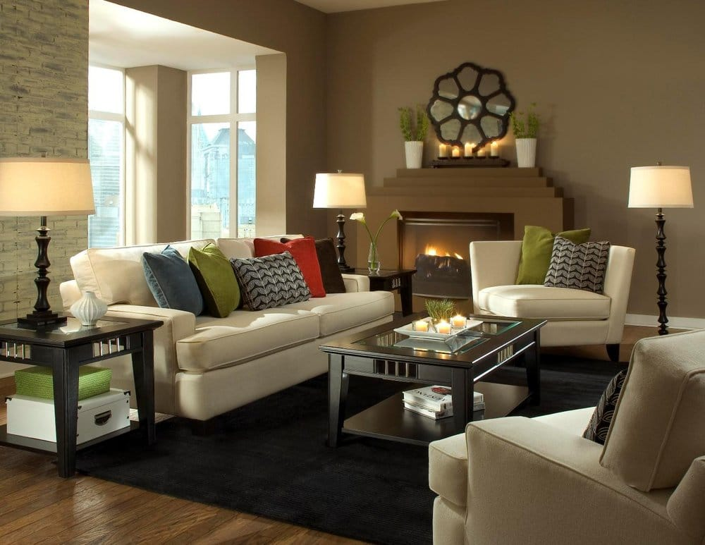 Northeast Furniture Outlet Furniture Stores Caldwell