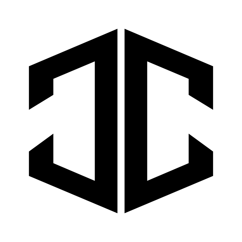 Cogdill Co. LLC