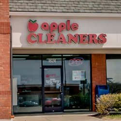Apple cleaners coupons wentzville mo