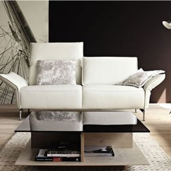 Photo Of Modern Sense Furniture   Toronto, ON, Canada. Modern Sofas