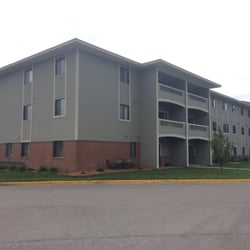 Southridge Apartments Apartments 200 Briargate Rd Mankato Mn