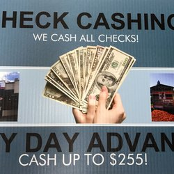 Process of a payday loan image 1