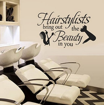 Metro Styles Hair Salon: 3611 Spring Forest Rd, Raleigh, NC