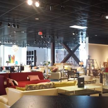 Photo Of Ana Furniture   San Mateo, CA, United States