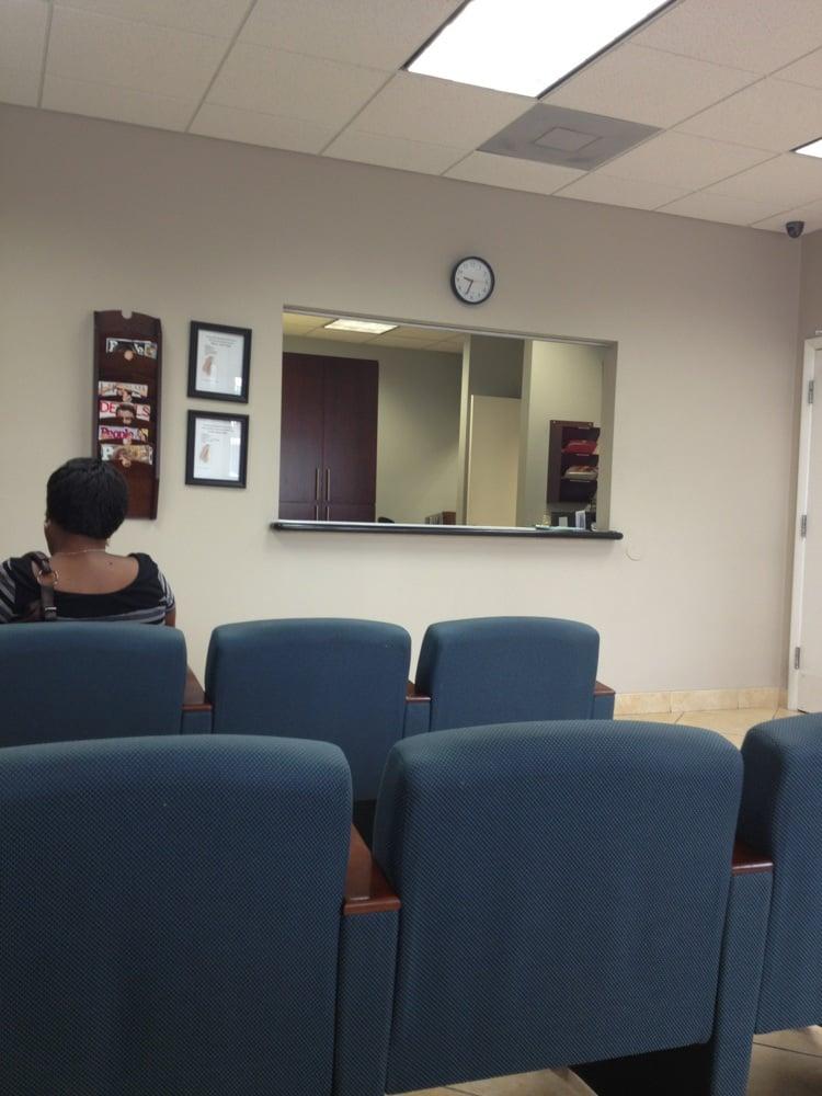 Hialeah Wellness and Rehab Center