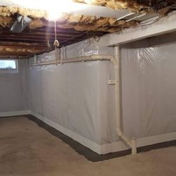 Armored Basement Waterproofing - 2019 All You Need to Know