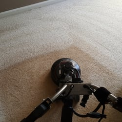 C Photo Of Carpet Pro Cleaners  Cary NC United States 6 Month Rental