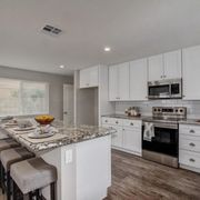 Attrayant Cardinal Wholesale Cabinets   41 Photos U0026 11 Reviews   Cabinetry ...