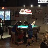 Garage Bar Grill 31 Photos 40 Reviews Bars 1755 Hwy 35 N