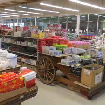 Photo of Hana World Market   Austin  TX  United States. Hana World Market   306 Photos   132 Reviews   Grocery   1700 W