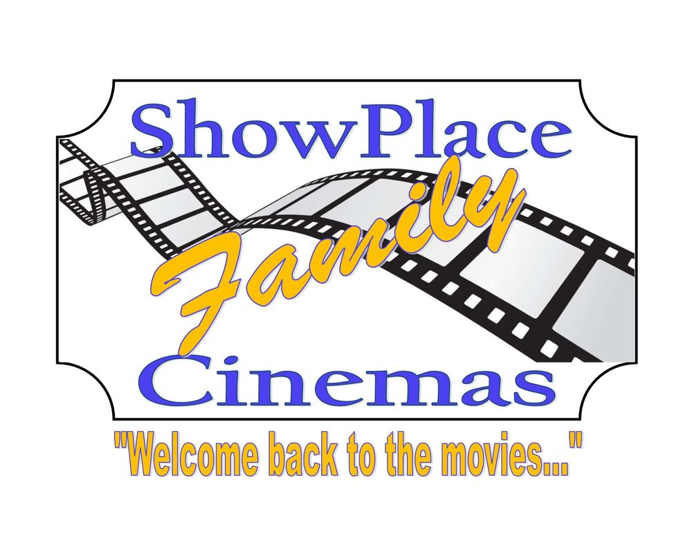 Showplace Family Cinemas: 4150 S Highway 27, Somerset, KY