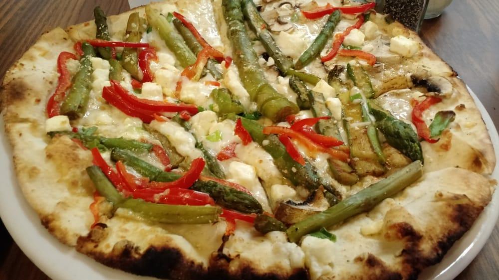 Pizza Tannenbaum.P H A T Daddy S Closed 44 Photos 25 Reviews Soup 728 47th