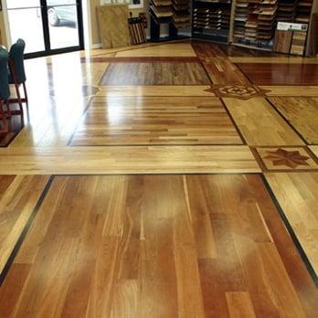 Photo Of Dardanou0027s Colorado Custom Hardwood Floors   Denver, CO, United  States