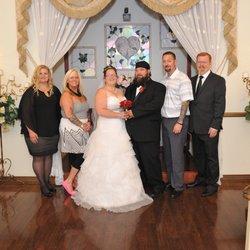 Photo Of Shalimar Wedding Chapel Las Vegas Nv United States