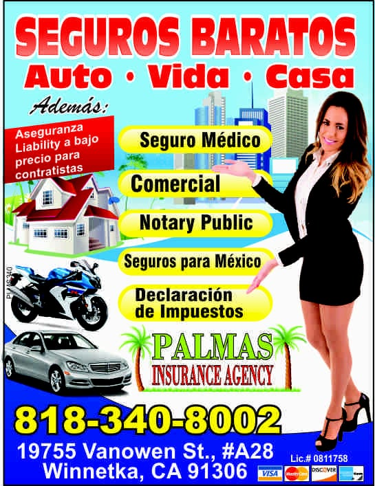 Travelers Car Insurance Phone Number And Location