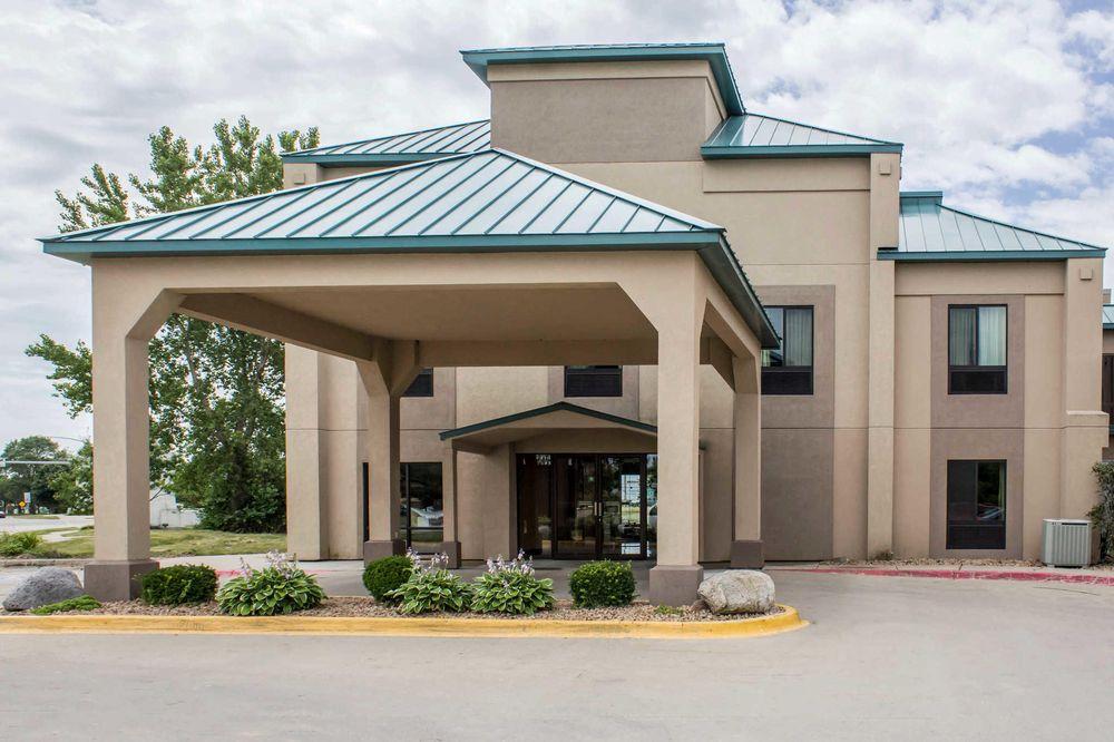 Altoona Hotel Gift Cards Iowa Giftly