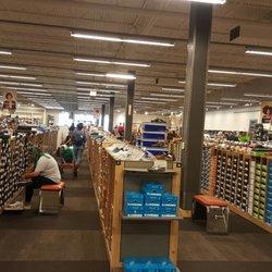 9e64584f068c DSW Designer Shoe Warehouse - 23 Photos   16 Reviews - Shoe Stores - 1425  Bay Area Blvd