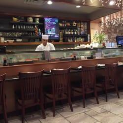 Osaka Japanese Restaurant Houston Bellaire
