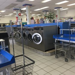 The friendly wash laundromat 12 photos laundry services 3333 photo of the friendly wash laundromat chicago il united states the new solutioingenieria Image collections