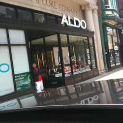 aldo shoes ashland chicago il weather next 7