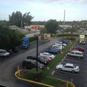 ... Photo Of Red Roof Inn   Fort Lauderdale, FL, United States ...