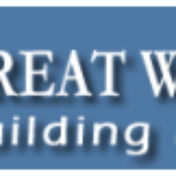 great western building materials Great Western Building Materials - Contractors - 301 Lombard St ...