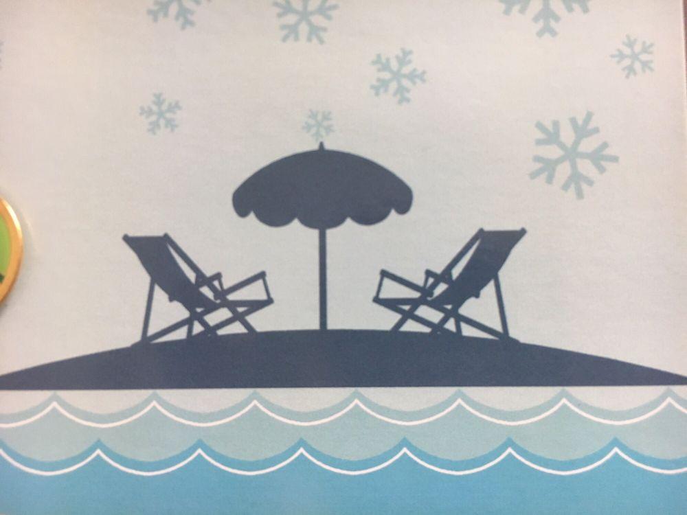 Blue Chair Travel: Mount Pleasant, SC