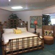 ... Photo Of Lennyu0027s Furniture   Naples, FL, United States ...
