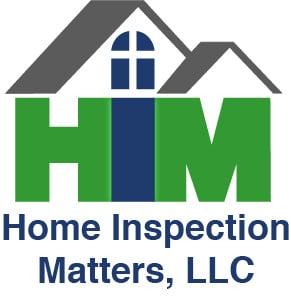 Home Inspection Matters, LLC: 1754 Woodruff Rd, Greenville, SC