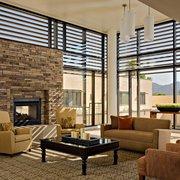 ... Photo Of Westminster Village   Scottsdale, AZ, United States. June U0026  Frank Sackton