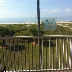 Seaside Inn 17 s & 15 Reviews Hotels 541 E Gulf Dr