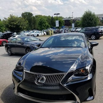 Elegant Photo Of DARCARS Lexus Of Silver Spring   Silver Spring, MD, United States