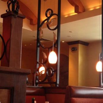 Dao Modern Asian Cuisine - CLOSED - 30 Photos & 64 Reviews - Asian ...