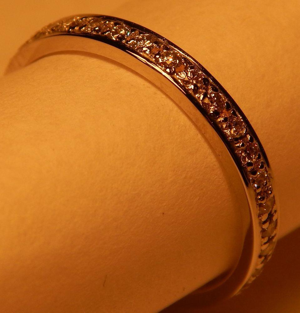 Sunshine Jewelry and Watch Repair: 225 E Ponce De Leon Ave, Decatur, GA