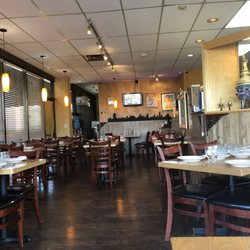 Talay Thai Restaurant 202 Photos 243 Reviews