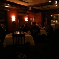 Photo Of Don Roth S Blackhawk Wheeling Il United States Inside Seating