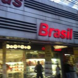 Óticas Brasil - Óticas - C 9 lt 17 lj 1, Taguatinga - DF - Número de ... c30cedc5e9