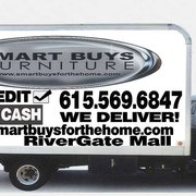 We Carry A Photo Of Smart Buys Furniture   Goodlettsville, TN, United States