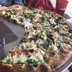 The Best 10 Italian Restaurants In Carson City Nv Last Updated