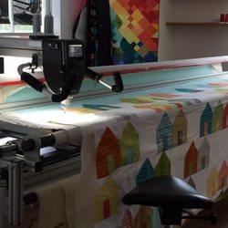 Waterwheel House Quilt Shop - 17 Photos - Fabric Stores - 6795 ... : quilt shops in vermont - Adamdwight.com