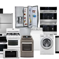 Photo Of Atlanta City Appliance Repair   Alpharetta, GA, United States. Atlanta  Appliance