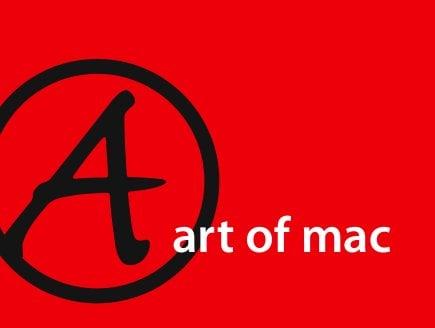 Art of Mac: 2261 Market St, San Francisco, CA