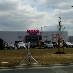 Mobel Boss Furniture Stores Alt Mahlsdorf 80 Hellersdorf