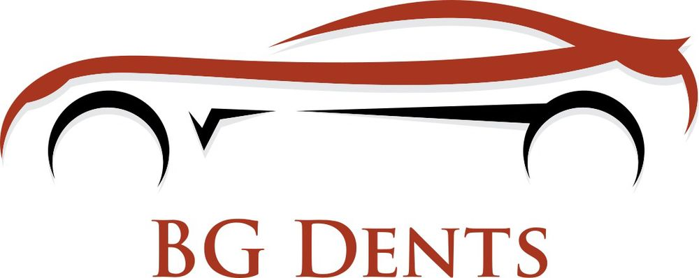 BG Dents: 5375 W 10th Ave, Denver, CO